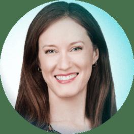 Nicole Watkins Martin Headshot